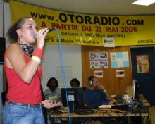 Chanteuse-1An-Otoradio-PhotoPhilippeLorette.jpg