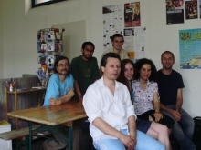 Equipe-de-la-radio-juillet2009.jpg