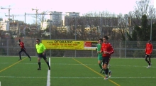 Stade-Geo-Andre-Gentilly-2006.JPG