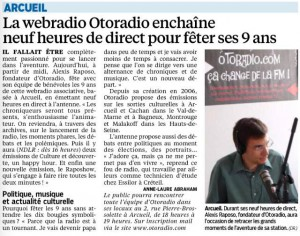 article-LeParisien94-20mai2015