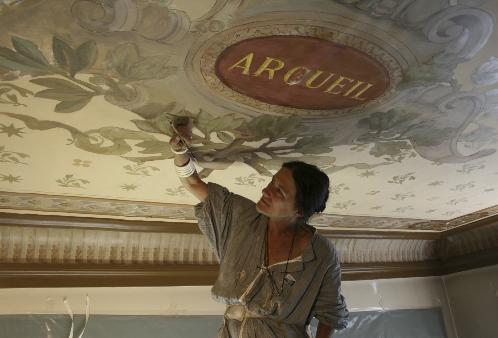 catherine_burgues_restauration_plafond_centre_marius_sidobre_red_