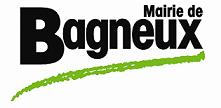 logo-bagneux-red