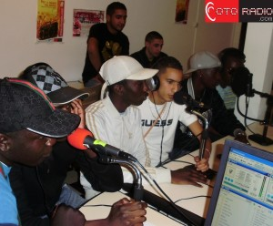 elite-crew-freestyle-radio