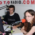 alexis_celine_animateurs_radio_-culture_decouverte_emission