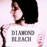 Diamond Bleach