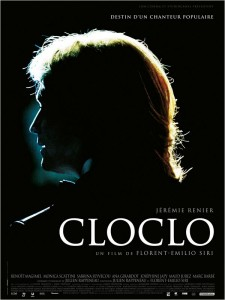 Cloclo : le Film !