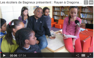 histoire piste3 rayan - ecoliers bagneux
