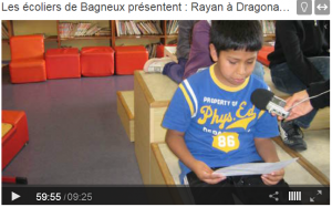 histoire piste4 rayan - ecoliers bagneux