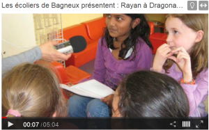 histoire piste6 rayan - ecoliers bagneux