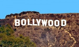 bollywood lettre