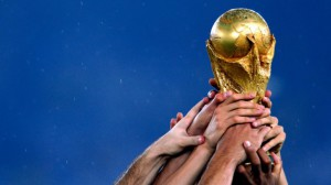 world-cup-625x351