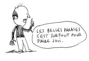 minute-insolite-belles-phrases