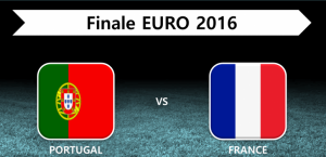 Finale-Euro-2016-France-Portugal-800x445