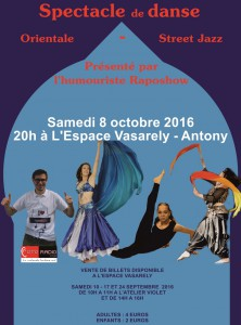 affiche-spectacle-8-oct-16-red