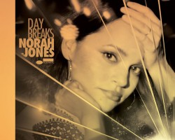 Oto découverte avec Baptiste : L'album « Day Breaks » de Norah Jones