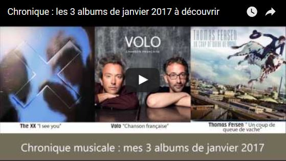Youtube-Albums-janvier-2017